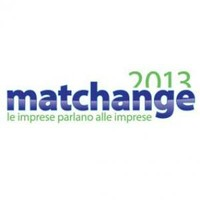 Matchange 2013 | Le imprese parlano alle imprese