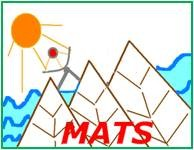 MATS Project (Multipurpose Applications by Thermodynamic Solar) Kick-off Meeting