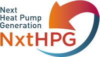 Superate le barriere per l'ampio utilizzo di refrigeranti naturali: risultati finali del progetto Next Generation of Heat Pumps working with natural fluids (NxtHPG)