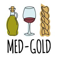 MED-GOLD Living Lab 2021: creare valore dalle informazioni climatiche per il settore agro-alimentare nel Mediterraneo