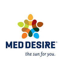 MED-DESIRE Final Event The sun for you: sustainable energy for the Mediterranean