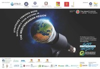 2° World Conference | Revitalisation of Mediterranean Diet: strategies toward more sustainable food sistems in the mediterranean region