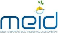 Eco-innovazione e competitività delle aree industriali