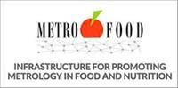 Qualità, Sicurezza, Tracciabilità, utenticità ed origine dei prodotti agroalimentari - L'infrastruttura METROFOOD-RI