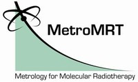 Metrology for Molecular Radiotherapy | Calibration Activities and Accuracy Verification in Quantitative Imaging