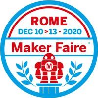 Maker Faire Rome 2020 - Digital Edition