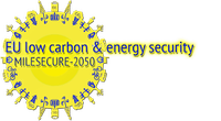 The Human Factor in Energy Transition & Security Towards 2050