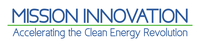 Mission Innovation | Clean Energy Materials Innovation Challenge: an European Meeting