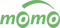 MOMO Car Sharing Project