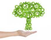 Il Progetto ORTOFRULOG | Sistemi innovativi per la valutazione e la gestione della qualità dei prodotti ortofrutticoli in post raccolta