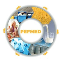 Product Environmental Footprint: un'opportunità per rafforzare l'economia circolare nel settore agroalimentare