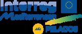 Energie rinnovabili marine:  Innovazione tecnologica e protezione dell'ambiente nell'ambito della pianificazione dello spazio marittimo per un uso complessivamente sostenibile delle risorse marine