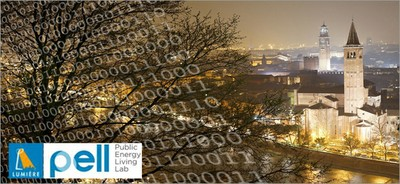 Save the date! PELL Illuminazione Pubblica: creazione e verifica di conformità della Scheda Censimento