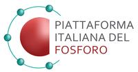 Piattaforma Italiana del Fosforo | Evento di lancio