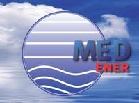 Le tre Piattaforme Euro-Mediterranee per la cooperazione nel settore dell'energia