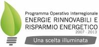 Efficienza energetica e fonti rinnovabili: una sfida tecnologica e un'opportunità