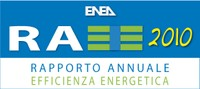 Presentazione del Primo Rapporto sull'Efficienza Energetica