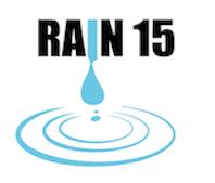 RAIN15 -- RAdiazione per l'INnovazione 2015