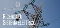 Ciclo di convegni tematici sulla Ricerca di Sistema Elettrico