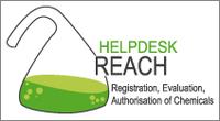 Regolamento REACH: la CSR/ROADMAP per supportare le piccole e medie imprese in vista della registrazione del 2018