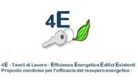 Recupero energetico degli edifici: poniamo le basi della green economy italiana