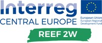 REEF 2W | Final Web Conference