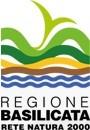 """Natura 2000 in Basilicata: percorsi di """"contaminazione"""" tra natura, scienza, arte e cultura dei luoghi"""