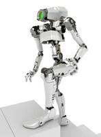 Robotica 2011: Robot Umanoidi e di Servizio