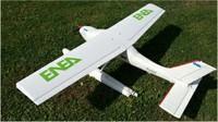 Roma Drone 2015: modelli ENEA a energia solare e a biocarburanti