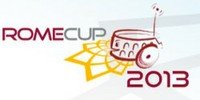 RomeCup 2013