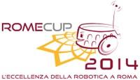 ENEA supporter della ROME CUP2014