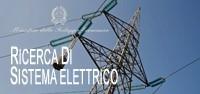 """L'ENEA e la Ricerca di Sistema Elettrico - Risultati delle attività svolte nell'ambito dell'Accordo di Programma MSE/ENEA """"Attività di ricerca e sviluppo di interesse generale per il sistema elettrico"""""""
