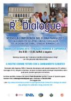 Dialogo e sviluppo di sinergie per la produzione di energia sostenibile