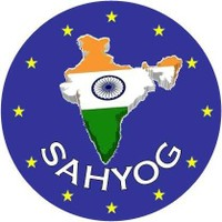 SAHYOG Final Project Meeting