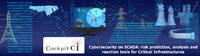 Efficienza delle Reti Elettriche su attacchi informatici ai loro sistemi SCADA