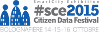 Smart City Exhibition 2015