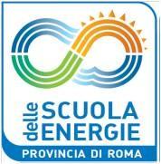 Inaugurazione della Scuola delle Energie