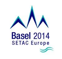 SETAC Europe 24th Annual Meeting