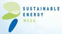Torre dell'energia sostenibile