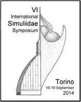 VI International Simuliidae Symposium