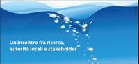 Sistema marino costiero, Networking territoriale della conoscenza, un'opportunità per la Regione Emilia-Romagna