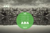 ENEA a Villa Ada per SMART CAMP 2014