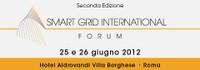 Smart Grid International Forum