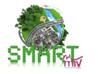 Smart Miv