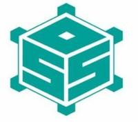 Progetto SOS Smart Operating Shelter: finalità e attività realizzate