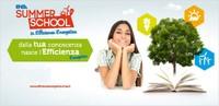 Dalla formazione all'occupazione nella Green Economy: la Summer School ENEA in efficienza energetica