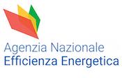 Sito web Obiettivo Efficienza Energetica