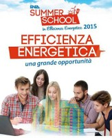 Summer School in Efficienza Energetica | Giornata di chiusura