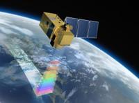 12° Workshop Tematico di Telerilevamento | Il ruolo dei dati Copernicus Sentinel nei processi di conoscenza e gestione del territorio: stato dell'arte del trasferimento tecnologico al comparto operativo