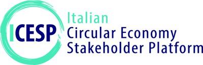 Terza Conferenza Annuale ICESP: Priorità ICESP per una ripresa post Covid-19